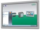 Фотография в   Ремонт Vipa System CPU 100V 200V 300S 500S в Сыктывкаре 0