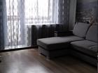 Новое фотографию Аренда жилья сдам комнату 39336253 в Сыктывкаре
