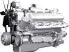 Увидеть изображение Разное Новый двигатель Ямз 236, 238, 7511, Двигатель Ямз на Камаз 61891348 в Сыктывкаре
