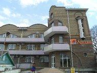 Продается гостиница, в феодосии крым Продается гостиница- в историческом месте г