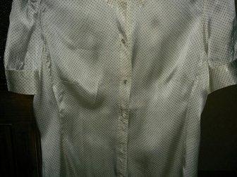 Скачать бесплатно фото  Продам женские блузки 34467891 в Сыктывкаре