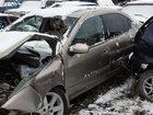 Увидеть фото Аварийные авто Ниссан Максима 2004 г, после аварии 33977953 в Сызране