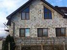 Просмотреть изображение Продажа домов Продам 2-х этажный дом, в центре города! 34129558 в Сызране