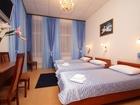 Уникальное изображение  Мини-отель приглашает гостей 35069952 в Сызране