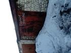 Скачать foto Гаражи, стоянки Продам гараж Шанхай, ПТУ №26 38647701 в Сызране