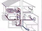 Свежее фотографию  Выполняем ремонт и обслуживание систем отопления, ГВС, ХВС, бойлеров, котлов, насосов , 32508246 в Таганроге