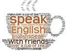 Уникальное изображение Иностранные языки Клуб разговорного английского в Таганроге 33340025 в Таганроге