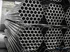 Фотография в Строительство и ремонт Строительные материалы Из наличия г. Таганрог:  Трубы ВГП 8, 10х2, в Таганроге 34100