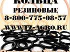 Фото в   Кольцо резиновое Балаковского завода резинотехнических в Таганроге 2