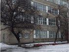 Изображение в Недвижимость Земельные участки Продается 4 эт. офисное помещение, имеется в Таганроге 16300000