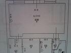 Фотография в Недвижимость Коммерческая недвижимость Объект № 284.   Продается помещение, Греческие в Таганроге 3000000
