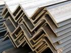 Новое foto Строительные материалы Со склада швеллер, уголок, балка, лист 34704152 в Таганроге