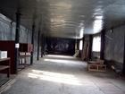 Изображение в Недвижимость Коммерческая недвижимость Объект № 097.   Сдается производственно-складское в Таганроге 20000