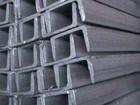 Свежее фото Строительные материалы Со склада швеллер, уголок, балка, лист 36095980 в Таганроге