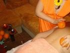 Просмотреть фотографию  Все для удовольствия души и тела, 36643939 в Таганроге