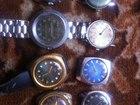 Смотреть изображение Антиквариат часы продам 38445773 в Таганроге