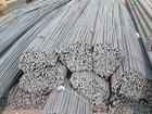 Свежее фотографию Строительные материалы На складе арматура (термичка) АТ 800 38656046 в Таганроге
