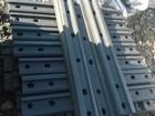 Новое foto  Комплектуем материалами верхнего строения пути, ж/д инструментом 39576066 в Самаре