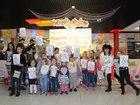 Увидеть foto Организация праздников Студия праздника мультипульти Аниматоры Таганрог Ростов 39685879 в Таганроге
