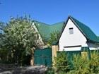 Скачать бесплатно foto Дома Сказочный дом, В Приморке 59932018 в Таганроге