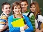 Скачать фото Репетиторы Увлекательная математика для дошкольников и школьников 67973140 в Таганроге