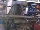 Свежее изображение Разное Продаю(продам,реализую) станок горизонтально-фрезерный мод, 6Р82 68184932 в Таганроге