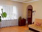 Скачать фото Дома Предлагаю купить дом в пригороде село Покровское  74079748 в Таганроге