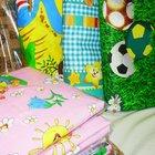 Матрасы ватные, одеяла, подушки детские оптом