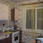 Продается светлая, уютная двухкомнатная квартира