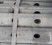 Foto в   Из наличия г. Таганрог рельсы крановые длина в Ростове-на-Дону 0