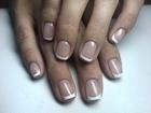 Скачать бесплатно фотографию Салоны красоты Наращивание ногтей, укрепление гель лаком, маникюр 71150882 в Тайшете