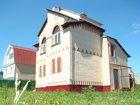 Фото в   Продам дачу жилой - 89 кв м (135квм), Пригородный в Тамбове 2230000