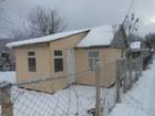 Уникальное фотографию Продажа домов Продам дачу 34073412 в Тамбове