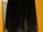 Смотреть фотографию  Норковая шуба 34110917 в Тамбове