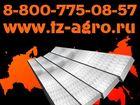 Скачать бесплатно foto  Шпонка призматическая 34271694 в Тамбове