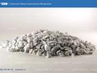 Скачать foto Строительные материалы Мраморная крошка фракционированная от URALZSM 34299508 в Тамбове