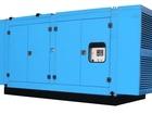 Просмотреть foto Мобильная электростанция (генератор) Продажа, аренда и ремонт дизельных генераторов 34464949 в Тамбове