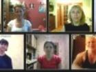 Фотография в   Только для женщин 30-55 лет занятия по интернету, в Тамбове 5000