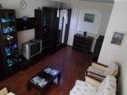 Скачать бесплатно foto Аренда жилья Комфортабельная 1 ком кв в центре для отдыха и командировок 34791427 в Тамбове