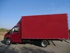 Увидеть foto Транспорт, грузоперевозки Квартирные переезды, перевозка мебели, грузчики 37042449 в Тамбове