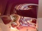 Свежее изображение Ремонт, отделка Установка натяжных потолков 37670323 в Тамбове