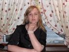 Свежее изображение Массаж Профессиональнй массаж 38254934 в Тамбове