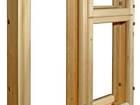 Увидеть foto  Деревянные окна на заказ 38742534 в Тамбове
