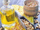 Уникальное foto Разное Масло кедрового ореха оптом от переработчика 38937370 в Тамбове