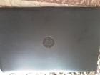Смотреть изображение Ноутбуки Продам новый ноутбук 38984288 в Тамбове