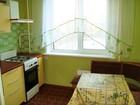 Скачать foto Аренда жилья Сдам 2-х комнатную квартиру по ул, Чичканова д, 131 60143446 в Тамбове
