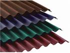 Скачать изображение Строительные материалы Ондулин Smart, гарантия качества 68342950 в Тамбове