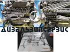 Увидеть фотографию  изготовление трубок высокого давления 73952124 в Тамбове