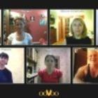 Занятия по интернету для женщин 30-55 лет