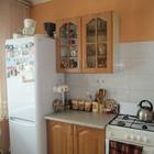 Продам 3-х квартиру в Тамбове